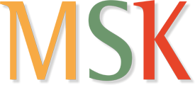 Logo-MSK-120
